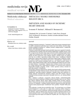 md-broj 08.qxp - MD Medicaldata
