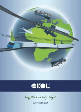 Kliknite ovdje da preuzmete naš katalog na bosanskom