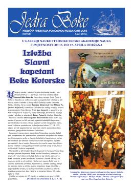 PDF - Pomorski muzej