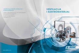 Automatika i Ventilacija. (pdf 6.6 MB)