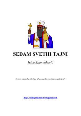 stamenkovic_4-sv_tajne