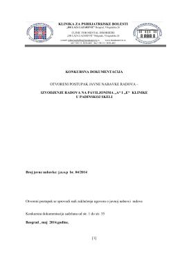 konkur_gradj.radovi (.pdf 829KB)