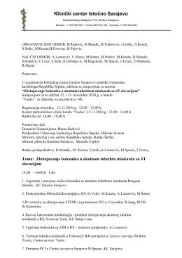 Simpozijum - Jahorina 2010 _3_.pdf