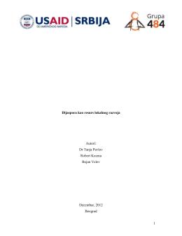 Dijaspora kao resurs lokalnog razvoja, 2013.pdf
