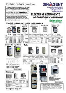 Elektricne komponente, maj 2013.cdr