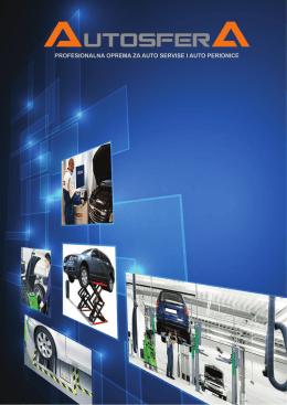 Preuzmi Katalog Autosfera 4.17M