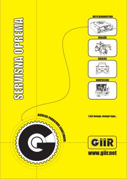 GIIR KATALOG u rezoliciji za štampu A4.pdf
