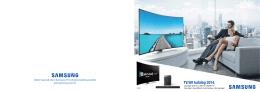 TV/AV katalog 2014.