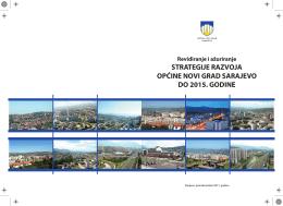 Revidirani prioriteti SPRONG-a.pdf