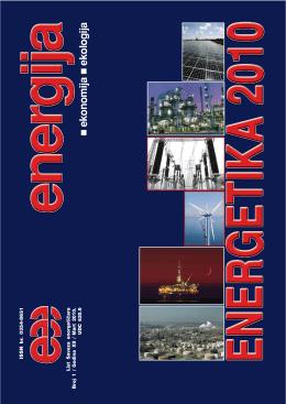 2010-1 - savez energetičara