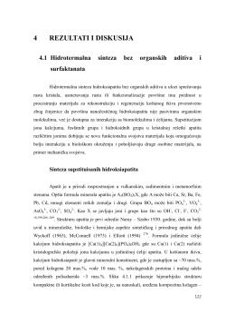 Zoran_Stojanovic_PhD