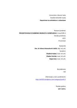 Plan i program PSOIK2.pdf