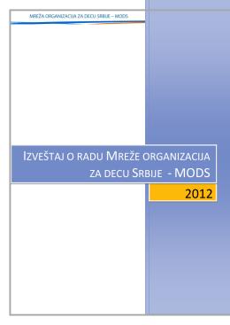 ovom linku - Mreža organizacija za decu Srbije