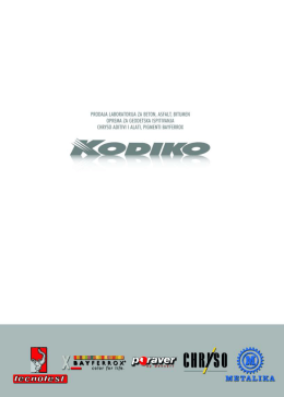 Kodiko Katalog BACKUP.cdr