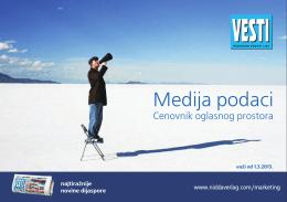 Vesti - cene oglasa_mart 2013_krive