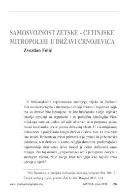 23 zvezdan folic.pdf