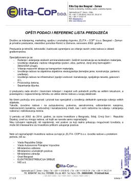 Opsti podaci i referenc lista JUN 2014.pdf