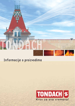 Katalog_Informacija_o_proizvodima_lat_A4