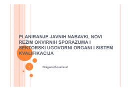 02 Dragana Kovacevic