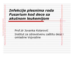 Jovanka Kolarović