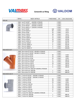 Cenovnik-PP-i-PVC-fitinga-VALDOM