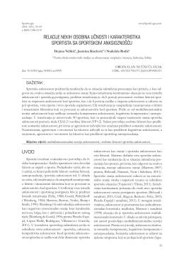 FULL TEXT (.pdf)