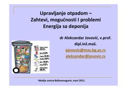 Aleksandar Jovović.pdf