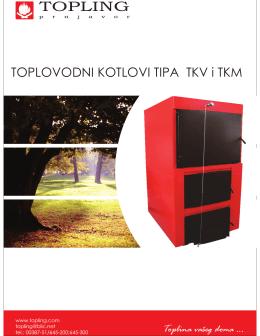 TKV I TKM.cdr