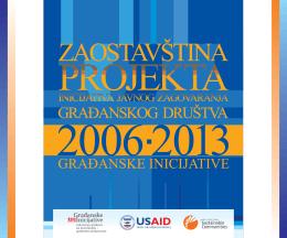 Preuzmi publikaciju (.pdf)