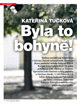 rozhovor-Patek-LN.pdf