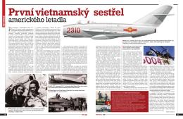 První vietnamský sestřel amerického letadla.pdf