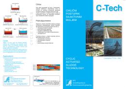 Katalog u PDF formatu