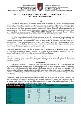 Tromjesecni izvjestaj o polaganju vozackog ispita.pdf