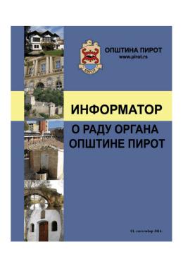 Informator :: pdf