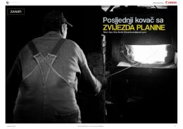 pdf - Fotografija.ba