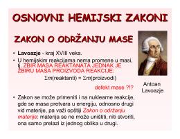 03_Osnovni hemijski zakoni.pdf