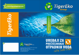 FLAJER-TIGEREKO GROUP.pdf