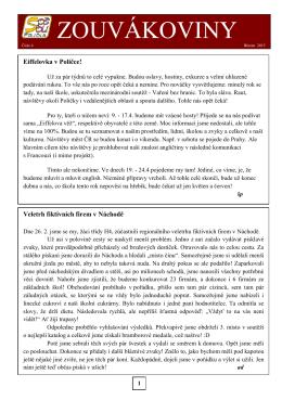 zde (pdf) - SOŠ a SOU Polička