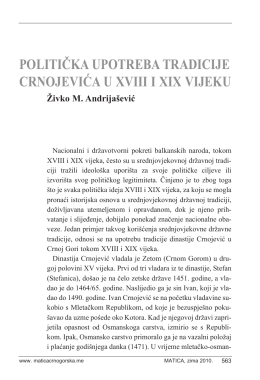18 zivko andrijasevic.pdf