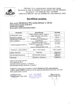 Neofenicol 10 procentni 0100813.pdf