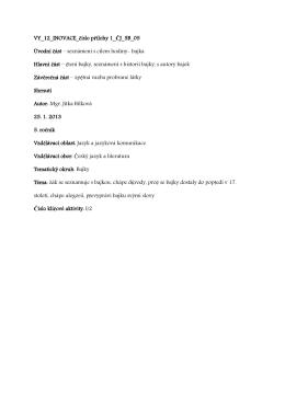 VY_12_INOVACE_číslo přílohy 1_ČJ_5B_05.pdf