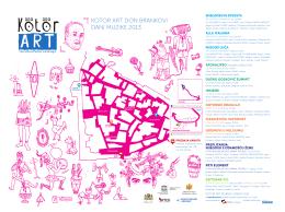 mape kotor art 2013.