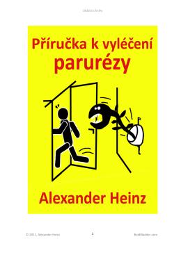 Kapitola 2 - Stydlivymechyr.cz