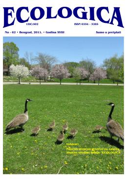 SADRZAJ IZDANjA BROJ 62-2011.pdf