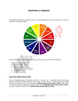 3.9 Kontrast u bojama.pdf