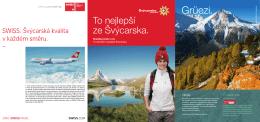 Brožura ke stažení ve formátu PDF