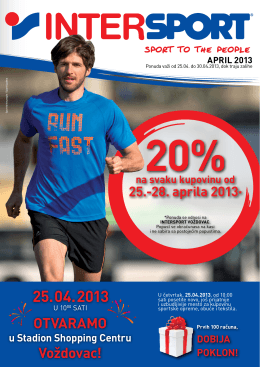 1.990,00 - intersport