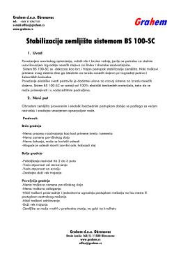 brošuri - GRAHEM