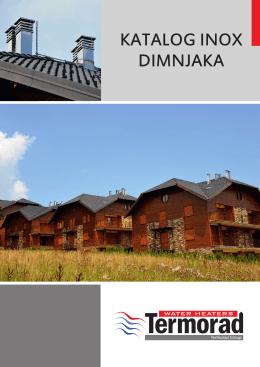 katalog dimnjaka 2012