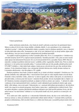 zpravodaj 3/2014